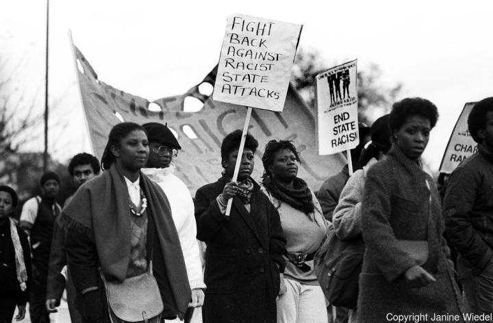 149370Race-protest.jpg