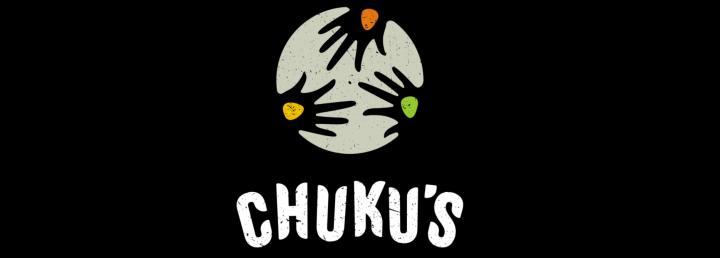 Chop, Chat Chillin' atChuku's