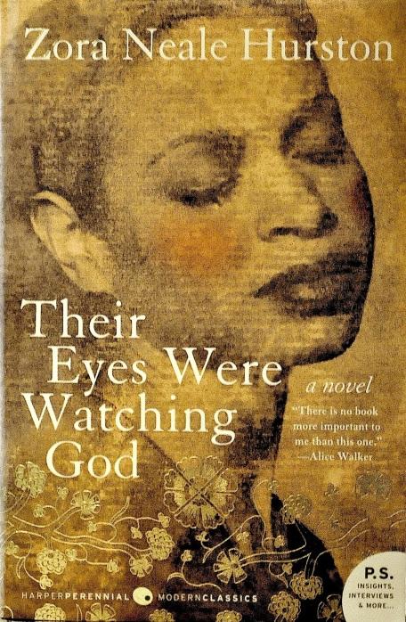 their_eyes_were_watching_god.jpg
