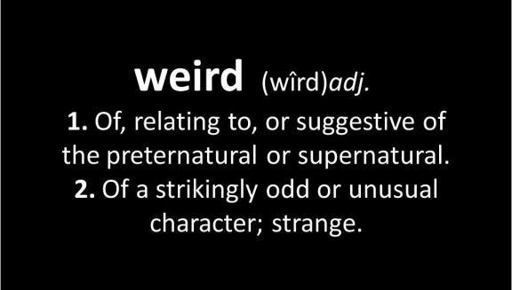weird_6031251_lrg