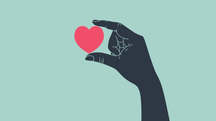 Why you should stay away from convenientlove