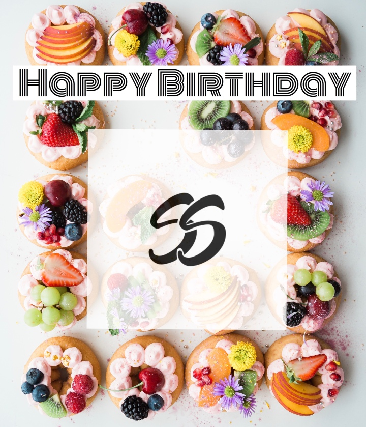 Sosasharon.com Turns One! – Here are three things I've learnt