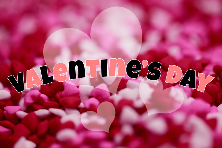 Valentine's Day: A thing of thepast?