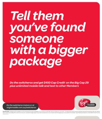http://spyrestudios.com/clever-valentines-day-ads/
